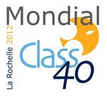 Mondial Class 40 World Championship
